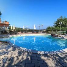 Hotel Prestige in Sorrento