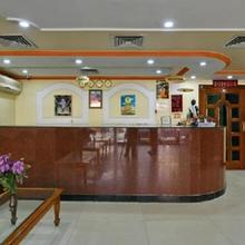 Hotel Prince in Gaya