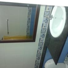 Hotel Prince in Alwaye