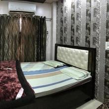 Hotel Prince Palace in Kauli