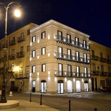 Hotel Principe Di Lampedusa in Palermo