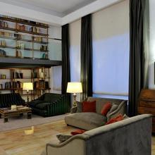 Hotel Principe Di Villafranca in Palermo
