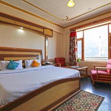 Hotel Prini Inn in Nagar