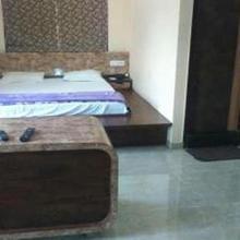 Hotel Pritam in Gandhinagar