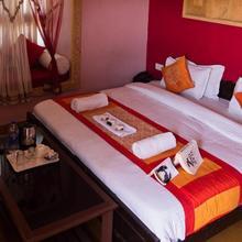 Hotel Prithvi Palace in Jaisalmer