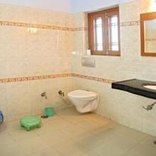 Hotel Prithviraj in Ajmer