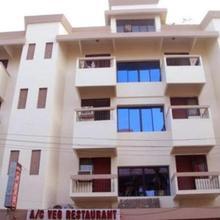 Hotel Priya in Bhubaneshwar