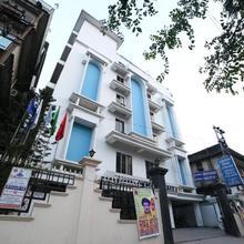 Hotel Priya Palace in Guwahati