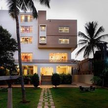 Hotel Priyadarshini Pride in Hampi
