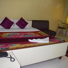 Hotel Priyodarshani in Guwahati