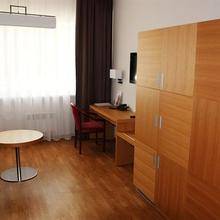 Hotel Pärnu in Parnu