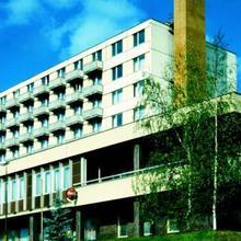 Hotel Probe in Podomi