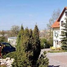 Hotel Prox in Grafenroda