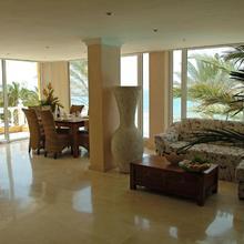 Hotel Puerto Atlántico in Playa Del Ingles