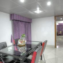 Hotel Purbani Int. Ltd. in Dhaka