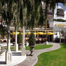 Hotel Purner in Innsbruck