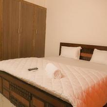 Hotel Purple Orange in Chik Banavar
