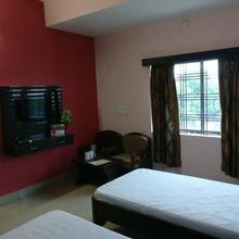 Hotel Purulia Inn in Ladhurka