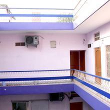 Hotel Purvanchal in Jaunpur