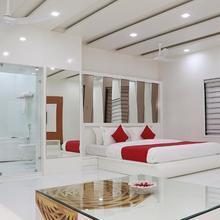 Hotel Pushkar City Inn in Ajmer