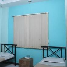 Hotel Pushpak Regency in Aurangabad