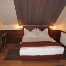 Hotel Pávai in Hajduszoboszlo