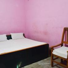 Hotel Pyare Mohan in Vrindavan