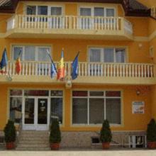 Hotel Queen in Arad