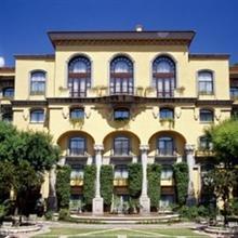 Hotel Quinta Real Monterrey in Monterrey