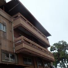 Hotel R K Palace in Mahabaleshwar