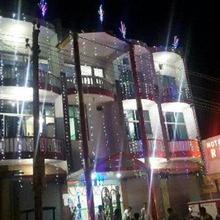 Hotel R S Residency in Raxaul Bazar