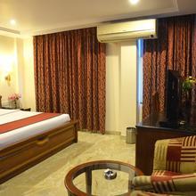 Hotel Raaj Residency in Nayandahalli
