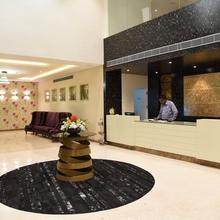 Hotel Raama in Hassan