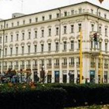 Hotel Raba in Otteveny