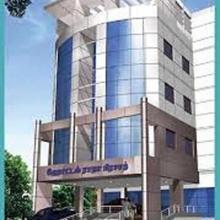 Hotel Radha Prasad in Devanangurichi
