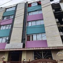 Hotel Radha Swami in Begusarai