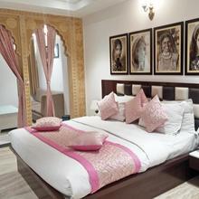 Hotel Radhika in Jaisalmer