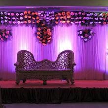 Hotel Radiance in Gwalior