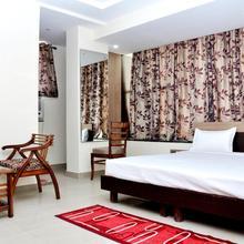 Hotel Radiance in Sandalpur