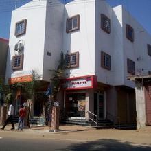 Hotel-Radiation Deoghar in Jasidih