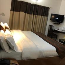 Hotel Rafica in Leh