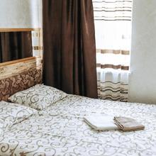Hotel Rafinad in L'viv
