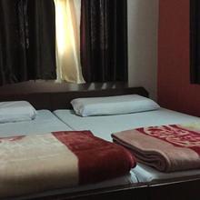 Hotel Raghu Roy in Dungarpur
