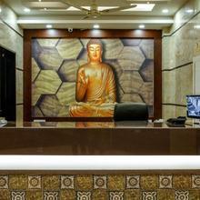 Hotel Raghunath in Jammu