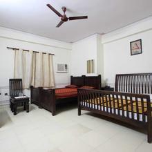 Hotel Raghuraj Palace in Jaipur