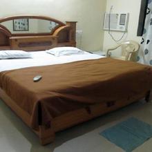 Hotel Rahi in Daman
