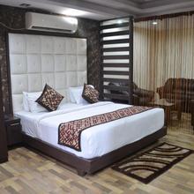 Hotel Rahi in Ranchi
