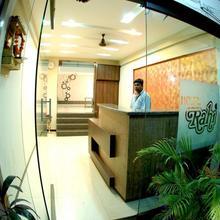 Hotel Rahi in Pratapnagar