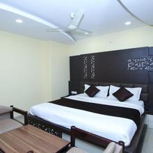 Hotel Rahul in Guwarighat