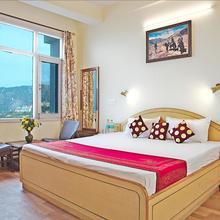 Raikot Resort in Solan